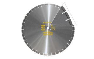 Алюминиевый уголок: производство, категории, область применения