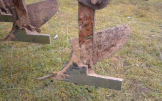 Сабельная электрическая пила по металлу