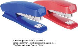 Особенности ремонта ушм (болгарки) своими руками