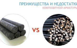 Что такое карбид кальция для сварки
