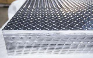 Механические свойства металлов и сплавов