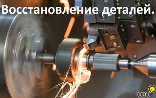 Углеродная (углеродистая) сталь: виды, производство и применение