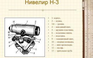 Тугоплавкие электроды: назначение, виды и применение