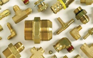 Технология электроэрозионной обработки металлов