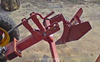 Устройство, настройка и регулировка карбюратора бензопилы