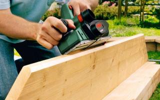 Производство древесного угля: технология и оборудование