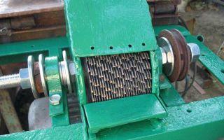 Устройство и принцип работы винтового механического домкрата