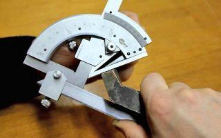 Назначение токарно-револьверного станка и характеристики