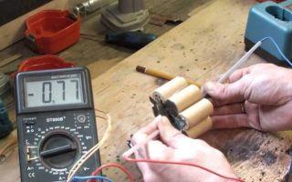 Как правильно пользоваться паяльником с канифолью: учимся паять