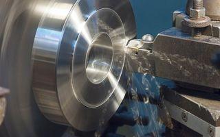 Рекомендации по выбору отрезной пилы по металлу и работе с ней