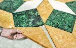Изготовление искусственного мрамора в домашних условиях