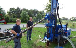 Пайка медных труб: процесс, инструменты и материалы