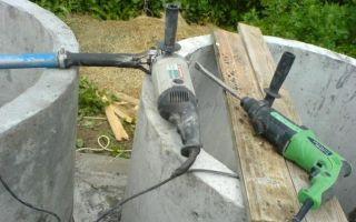 Как сделать станок для ковки своими руками