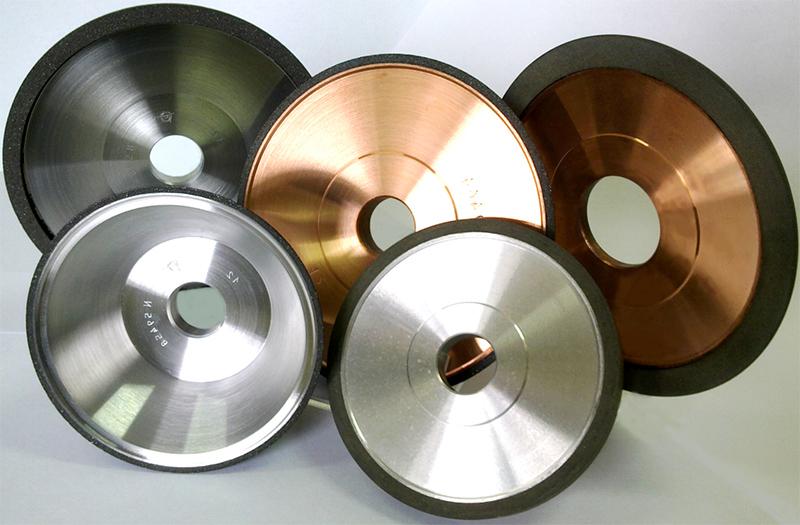 Как выбрать алмазный диск?