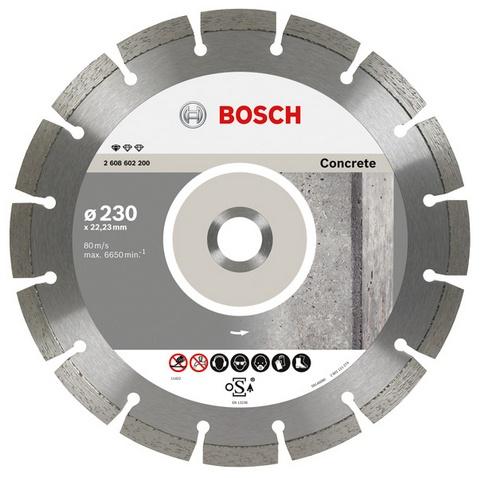 купить диск для резки бетона болгаркой