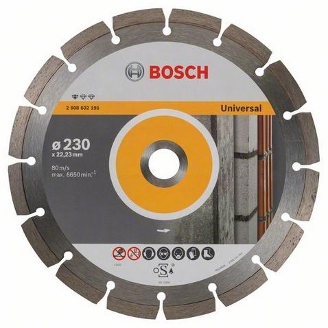 Купить диск по бетону на большую болгарку в чем разница между бетоном и цементным раствором
