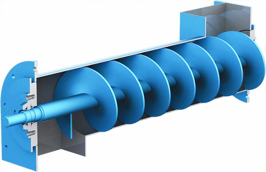 Шнековый конвейер область применения элеватор загрузочный miedema ml 1370 farmer