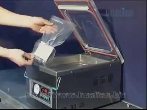 Аппараты для вакуумной упаковки в домашних условиях купить массажер для глаз homedics