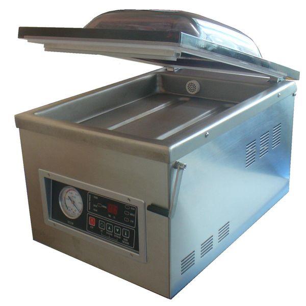 Аппараты для вакуумной упаковки в домашних условиях купить жезатон массажер от целлюлита