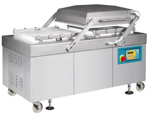 Вакуумный аппарат для продуктов фото фото вакуумных массажеров