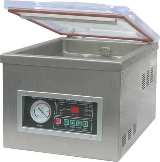 Вакуумный аппарат для упаковки цена массажер beurer mg510 отзывы